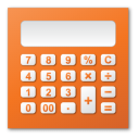 1465900259_calculator red