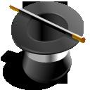 1465900784_Startup Wizard