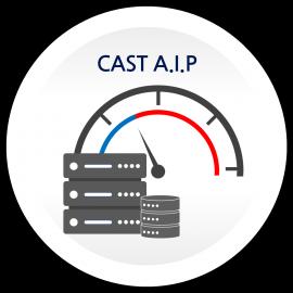 CAST AIP