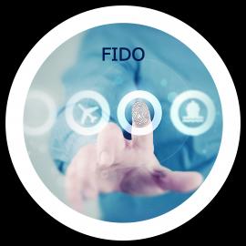 FIDO_2