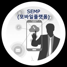 SEMP_2